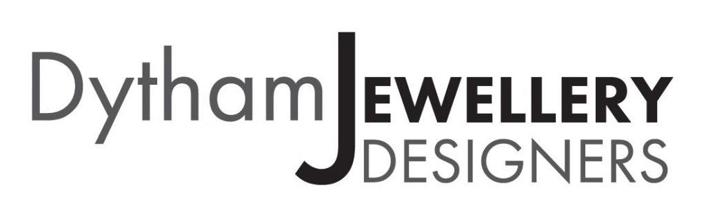 Dytham Jewellery Designers logo