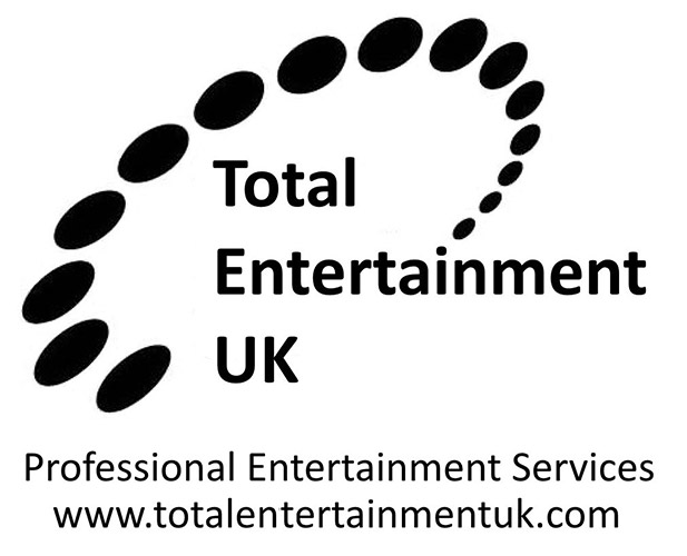 Total Entertainment UK logo