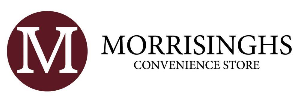 Morrisinghs logo
