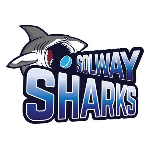 Solway Sharks