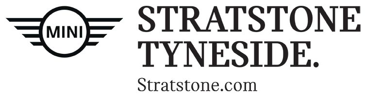 Stratstone MINI Tyneside