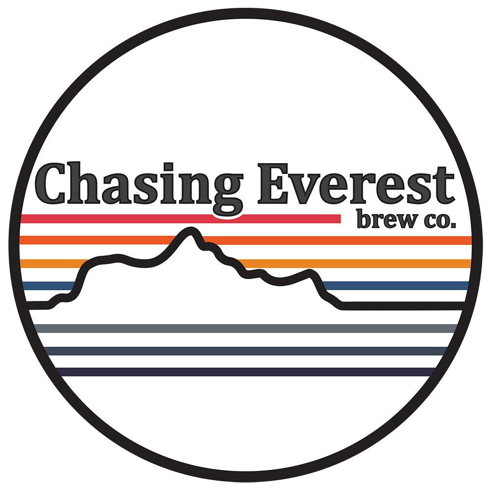Chasing Everest Brew Co