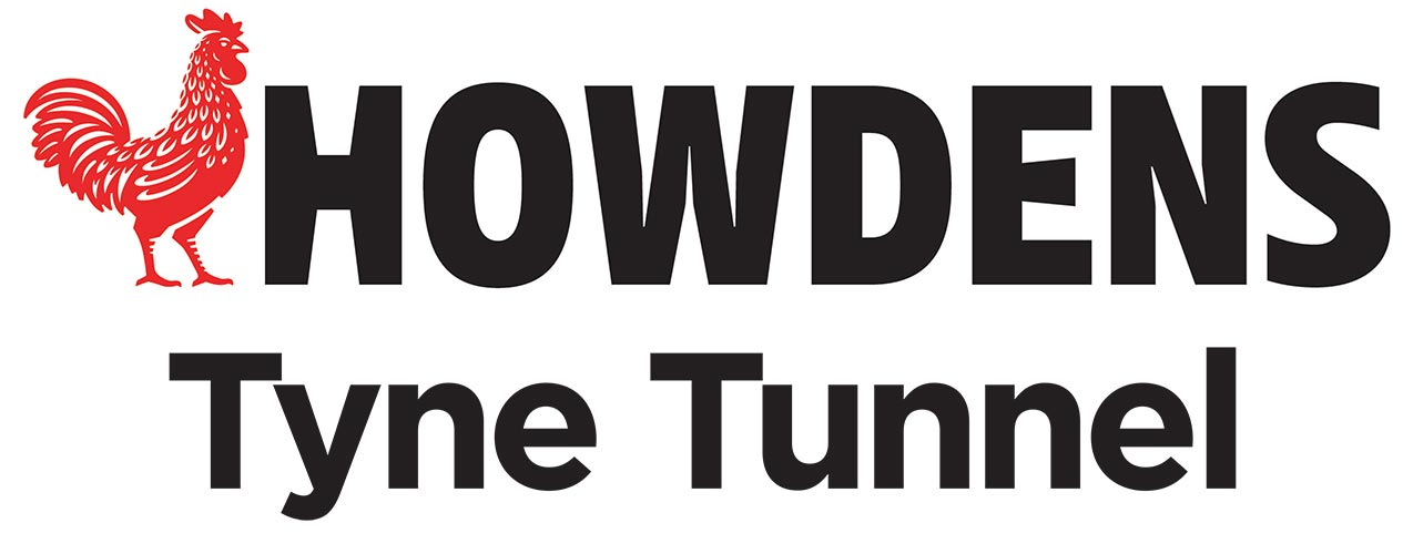 Howdens Tyne Tunnel