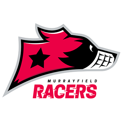 Murrayfield Racers