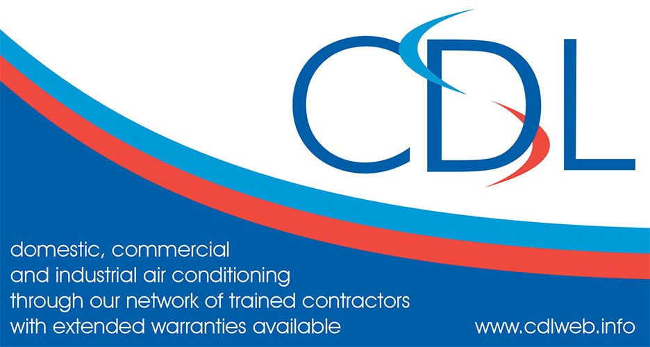 Cool Designs Ltd