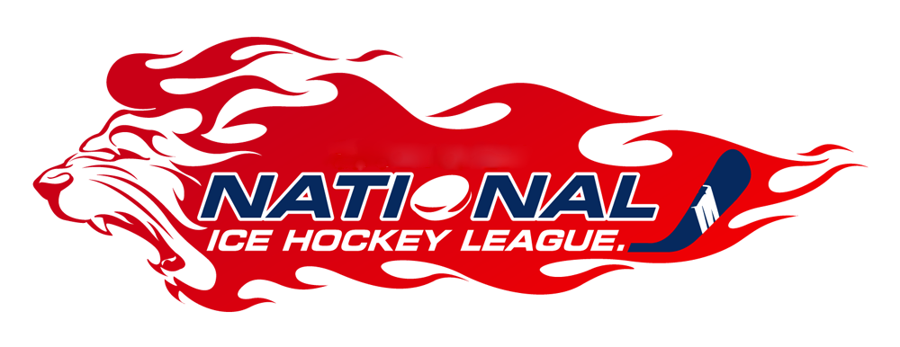 NIHL: format of leagues agreed for 18/19 season