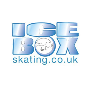 Ice Box Skating